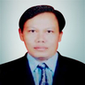 dr. Michael Agus Prasetyo, Sp.S, M.Si.Med