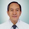 dr. Michael Florentinus Hendra Bharata, Sp.OG(K), M.Kes, MH