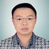 dr. Michael Norbertus Suryanto, Sp.M