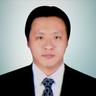 dr. Michael Sebastian Kawilarang, Sp.JP, FIHA