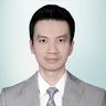 dr. Michael Tanaka, Sp.JP