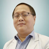 dr. Michael Vanzetti Sulaiman Hardi
