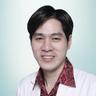 dr. Michael Warouw, Sp.KK