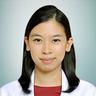 dr. Michelle Nasseri, Sp.Rad