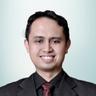 dr. Miftah Pramudyo, Sp.JP