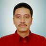 dr. Miftahul Alam, Sp.U