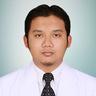 dr. Miftahul Hadi Zainuddin, Sp.OG