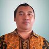 dr. Miftakhul Huda, Sp.KJ