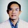 dr. Mihardjo Djoehari, Sp.THT
