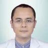 dr. Mikko Uriamapas Ludjen, Sp.OG