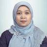 dr. Mila Astari Harahap, Sp.KJ