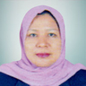 dr. Mila Karmila, Sp.M