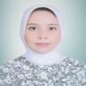 dr. Mila Mayasari Sirodz, Sp.Rad
