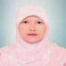 dr. Milasari Dwi Sutadi, Sp.S