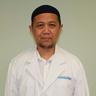 dr. Milvan Hadi, Sp.OG, M.Ked(OG)