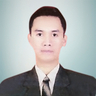 dr. Mimbo Helly Wibowo, Sp.OT