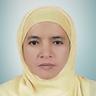 dr. Mimi Suharti, M.Gizi