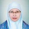 dr. Minidian Fasitasari, Sp.GK