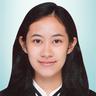 dr. Miory Theresia Uli Sigalingging