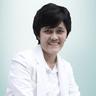 dr. Mira Amaliah, Sp.THT-KL