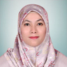 dr. Mira Eka Putri