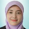 dr. Mira Fauziah, Sp.JP, FIHA