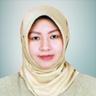 dr. Mira Hasmirani, Sp.PD