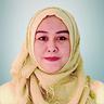 dr. Mira Irmawati, Sp.A(K)