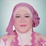 dr. Mira Retna Tetiana, Sp.M