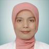 dr. Mira Silviana, Sp.An