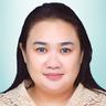 dr. Miranda Diza, Sp.OG