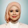 dr. Mirantia Umi Budiarti, Sp.KK
