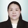 dr. Misje Angsu, Sp.OG