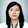 dr. Miskiyatul Kholidah