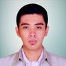 dr. Mitchel Perusi