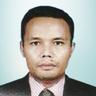 dr. Mitsu Dapot Parlindungan Sijabat, Sp.BS