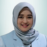 dr. Mitta Prana Marwatiningrum, Sp.OG
