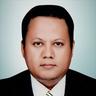 dr. Mizar Erianto, Sp.B