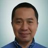 dr. Moch. Dwikoryanto, Sp.BS
