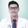 dr. Moch. Fathoni Arief Rachman, Sp.OT