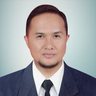 dr. Mochamad Ivan Djajalaga, Sp.THT-KL