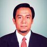 dr. Moch. Junaidy Heriyanto, Sp.B