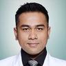 dr. Moch. Roni Darojat Kartapraja, Sp.An-KIC