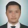 dr. Mochamad Brani Himawan