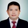 dr. Mochamad Hilal Nurdin, Sp.JP