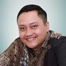 dr. Mochamad Reza Febrian, Sp.B