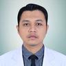 dr. Mochamad Reza Mahdi, Sp.PD
