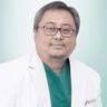 dr. Mochamad Sadabaskara, Sp.OT(K)