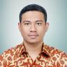 dr. Mochamad Yusuf, Sp.JP, Ph.D, FIHA, FESC