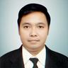 dr. Mochammad Khalimurra'uf, Sp.PD